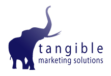 Tangible Marketing Solutions logo